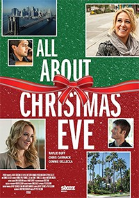Dos Navidades para Eve (2012)