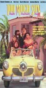 Dos parejas desparejadas (1990)
