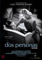 Dos personas (1947)