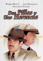 Dos pillos y una herencia (1975)