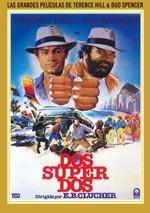 Dos super dos (1984)