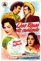 Dos tipos de cuidado (1952)