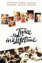 Dos veces en una vida (1985)