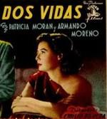 Dos vidas (1951)