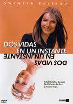 Dos vidas en un instante (1998)