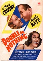 Double or Nothing (1937)