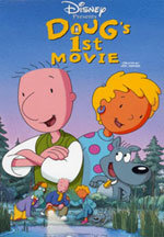 Doug, su 1ª película (1999)