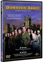 Downton Abbey (2ª temporada) (2011)