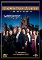 Downton Abbey (3ª temporada)