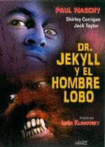 Dr. Jekyll y el Hombre Lobo (1972)