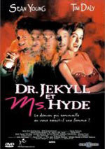 Dr. Jekyll y Miss Hyde (1995)
