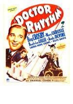 Dr. Rhythm (1938)