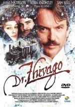 Dr. Zhivago (2002)