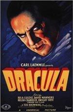 Drácula (1931) (1931)