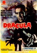 Drácula (1958) (1958)
