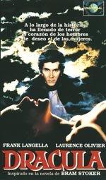 Drácula (1979) (1979)