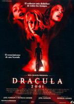 Drácula 2001 (2000)