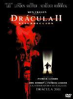 Drácula II. Resurrección