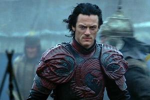 Dracula. La leyenda jamás contada