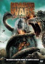 Dragon Wars (2007)