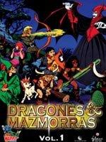 Dragones & Mazmorras (1983) (1983)
