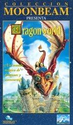 Dragonworld (1994)