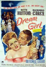 Dream Girl (1948)