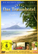 Dream Hotel: Bali (2005)