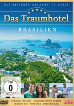 Dream Hotel: Brasil (2011)