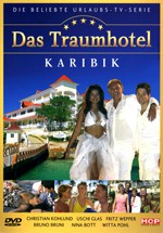 Dream Hotel: Caribe