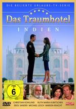 Dream Hotel: India