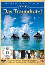 Dream Hotel: Malasia