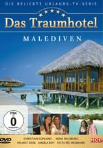 Dream Hotel: Maldivas
