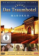 Dream Hotel: Marruecos