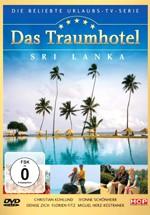 Dream Hotel: Sri Lanka