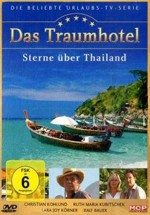 Dream Hotel: Tailandia (2004)
