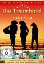 Dream Hotel: Vietnam