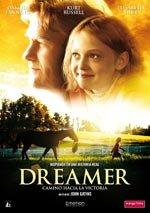 Dreamer. Camino hacia la victoria