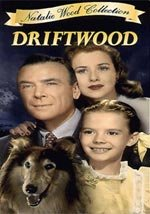 Driftwood (1947)