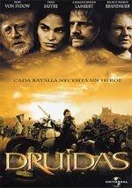 Druidas (2001)