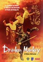 Drunken Monkey (2002)