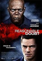 Duda razonable (2014)