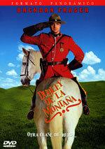 Dudley de la montaña (1999)
