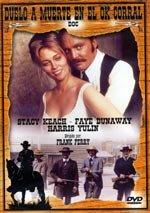 Duelo a muerte en el O.K. Corral (1971)