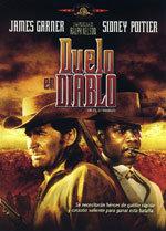 Duelo en Diablo (1966)