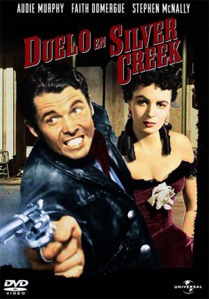 Duelo en Silver Creek (1952)
