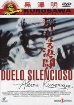 Duelo silencioso (1949)