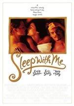 Duerme conmigo (1994)
