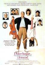 Dulce hogar... ¡A veces! (1989)