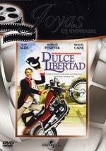 Dulce libertad (1986)